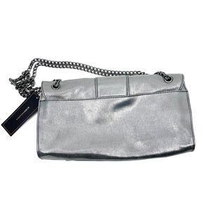 BCBGMaxAzria Bags - BCBGMAXAZRIA Shoulder Bag